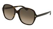 購入またはモデルの画像を拡大 Gucci GG0092S-002.