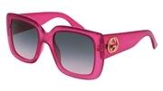 購入またはモデルの画像を拡大 Gucci GG0141S-003.