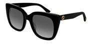 購入またはモデルの画像を拡大 Gucci GG0163S-006.