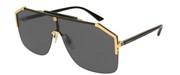 購入またはモデルの画像を拡大 Gucci GG0291S-001.