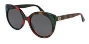購入またはモデルの画像を拡大 Gucci GG0325S-003.