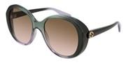 購入またはモデルの画像を拡大 Gucci GG0368S-004.