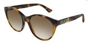 購入またはモデルの画像を拡大 Gucci GG0419S-003.