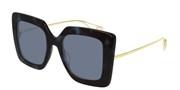 購入またはモデルの画像を拡大 Gucci GG0435S-004.
