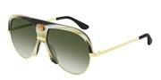 購入またはモデルの画像を拡大 Gucci GG0477S-005.