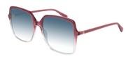 購入またはモデルの画像を拡大 Gucci GG0544S-005.