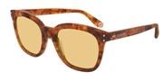 購入またはモデルの画像を拡大 Gucci GG0571S-005.