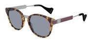 購入またはモデルの画像を拡大 Gucci GG0586S-004.
