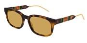 購入またはモデルの画像を拡大 Gucci GG0602S-005.