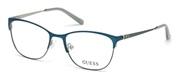 購入またはモデルの画像を拡大 Guess GU2583-088.