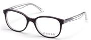 購入またはモデルの画像を拡大 Guess GU2586-083.