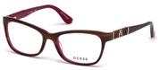 購入またはモデルの画像を拡大 Guess GU2606-050.