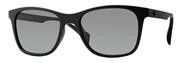 購入またはモデルの画像を拡大 I-I Eyewear ISB000-009000.