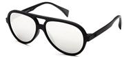 購入またはモデルの画像を拡大 I-I Eyewear ISB001-009000.