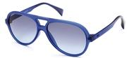 購入またはモデルの画像を拡大 I-I Eyewear ISB001-022000.