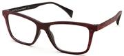 購入またはモデルの画像を拡大 I-I Eyewear IV016-ELO057.
