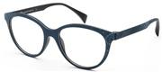 購入またはモデルの画像を拡大 I-I Eyewear IV017-PAO021.