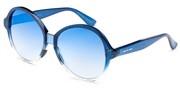 購入またはモデルの画像を拡大 Italia Independent 0937-GLT020.