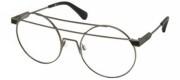 購入またはモデルの画像を拡大 ill.i optics by will.i.am WA501-06.