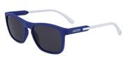 購入またはモデルの画像を拡大 Lacoste L604SND-424.