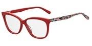購入またはモデルの画像を拡大 Love Moschino MOL506-0PA.