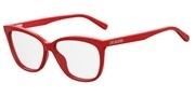 購入またはモデルの画像を拡大 Love Moschino MOL506-C9A.