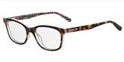 購入またはモデルの画像を拡大 Love Moschino MOL507-VH8.