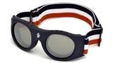 購入またはモデルの画像を拡大 Moncler Lunettes ML0051-92C.