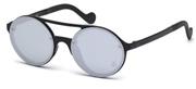 購入またはモデルの画像を拡大 Moncler Lunettes ML0064-01C.