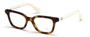 購入またはモデルの画像を拡大 Moncler Lunettes ML5001-053.
