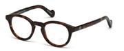 購入またはモデルの画像を拡大 Moncler Lunettes ML5002-052.