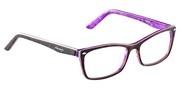 購入またはモデルの画像を拡大 Morgan Eyewear 201063-6504.