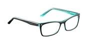 購入またはモデルの画像を拡大 Morgan Eyewear 201063-6535.
