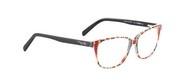 購入またはモデルの画像を拡大 Morgan Eyewear 201102-4222.