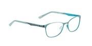 購入またはモデルの画像を拡大 Morgan Eyewear 203156-536.