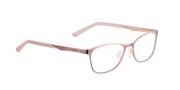購入またはモデルの画像を拡大 Morgan Eyewear 203156-537.