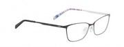 購入またはモデルの画像を拡大 Morgan Eyewear 203160-554.
