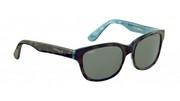 購入またはモデルの画像を拡大 Morgan Eyewear 207144-6503.