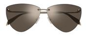 購入またはモデルの画像を拡大 Alexander McQueen AM0103S-001.