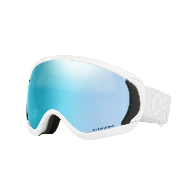 OAKLEY GOGGLES OO7047-CANOPY-56
