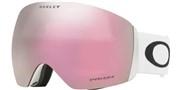 購入またはモデルの画像を拡大 Oakley goggles 0OO7050-705038.