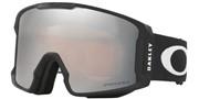 Oakley goggles 0OO7070-707001
