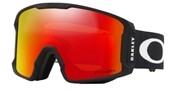 Oakley goggles 0OO7070-707002