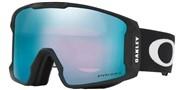 Oakley goggles 0OO7070-707004