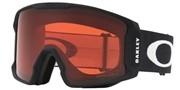 Oakley goggles 0OO7070-707005