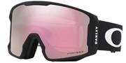 Oakley goggles 0OO7070-707006