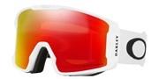購入またはモデルの画像を拡大 Oakley goggles 0OO7070-707013.