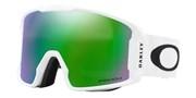 購入またはモデルの画像を拡大 Oakley goggles 0OO7070-707014.