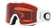 Oakley goggles 0OO7070-707016