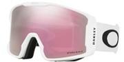 購入またはモデルの画像を拡大 Oakley goggles 0OO7070-707017.